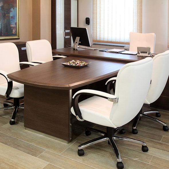 Wyze Solutionz   Odessa TX: Office Furniture, Design, Storage And ...